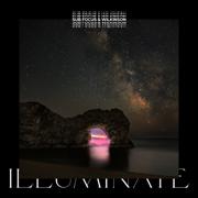 Illuminate - Sub Focus & Wilkinson
