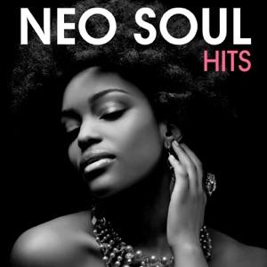 Neo Soul Hits