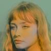 The Archer - Alexandra Savior