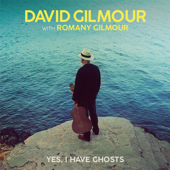 [Download] Yes, I Have Ghosts MP3