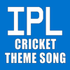 IPL Cricket Theme Song - Ron Vivo mp3