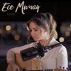 Ece Mumay - Hırka artwork