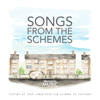 20schemes music - Songs from the Schemes  artwork