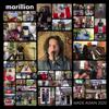 Marillion - Made Again 2020 kunstwerk