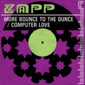 More Bounce to the Ounce - Single