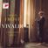 Martin Fröst & Concerto Köln - Vivaldi