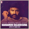 Birthday Special Nandamuri Balakrishna Super Hit Songs 2019