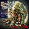 Cannabis Corpse - Cylinders of Madness bild