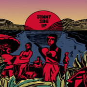 Sunny Side Up - Various Artists - Various Artists