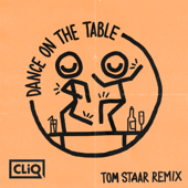 [Download] Dance on the Table (feat. Caitlyn Scarlett, Kida Kudz & Double S) [Tom Staar Remix] MP3