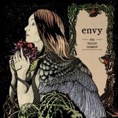 envy - Rhythm