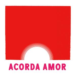 Vários Artistas - Acorda Amor