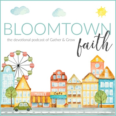 Bloomtown Faith