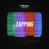 FTISLAND - Zapping - EP