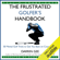 Darrin Gee - The Frustrated Golfer's Handbook: 50 Mental Golf Tricks to Get You Back on Course...Fast (Unabridged)