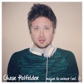 Chase Holfelder - The Star-Spangled Banner