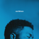 Khalid & Disclosure Know Your Worth - Khalid & Disclosure