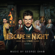 Escape the Night All Stars: Season 4 (Music from the Original TV Series) - George Shaw