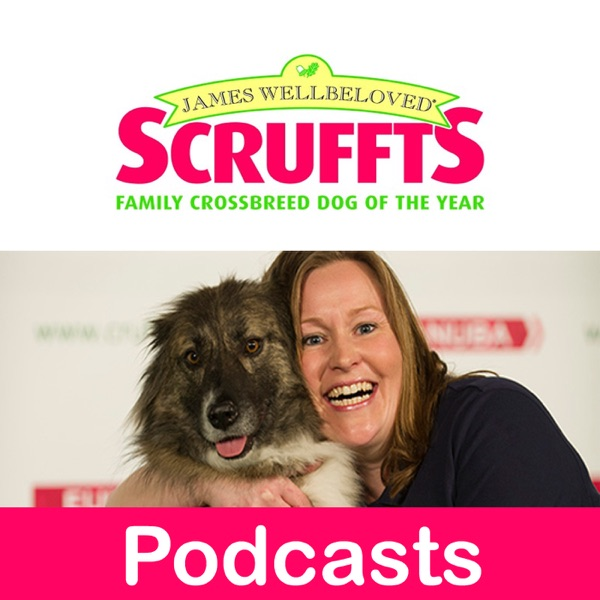 Scruffts - The Nation's Favourite Crossbreed Competition