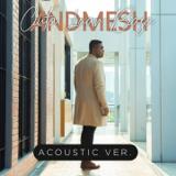 Cinta Luar Biasa (Acoustic Version) - Andmesh