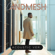 Cinta Luar Biasa (Acoustic Version) - Andmesh