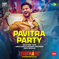 Pavitra Party (From