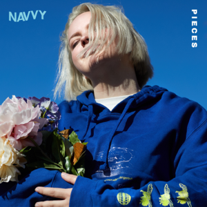 Navvy - Pieces