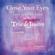 Trio de Janeiro - Close Your Eyes: James Taylor Reimagined