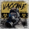 Vaccine, Gorilla Zoe
