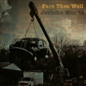 Jericho Woods - 35