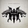 Hydra Special Edition