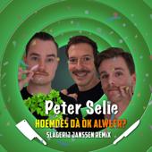 Hoemoes Dà Òk Alweer? (Slagerij Janssen Remix) [feat. Slagerij Janssen]