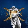 Irama - Mediterranea artwork