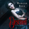 Morgan Rice - Destined (Book #4 in the Vampire Journals)  artwork