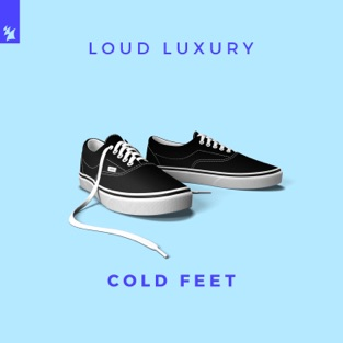 Loud Luxury – Cold Feet – Single [iTunes Plus AAC M4A]