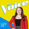 You're Still the One (The Voice Performance) - Kat Hammock mp3