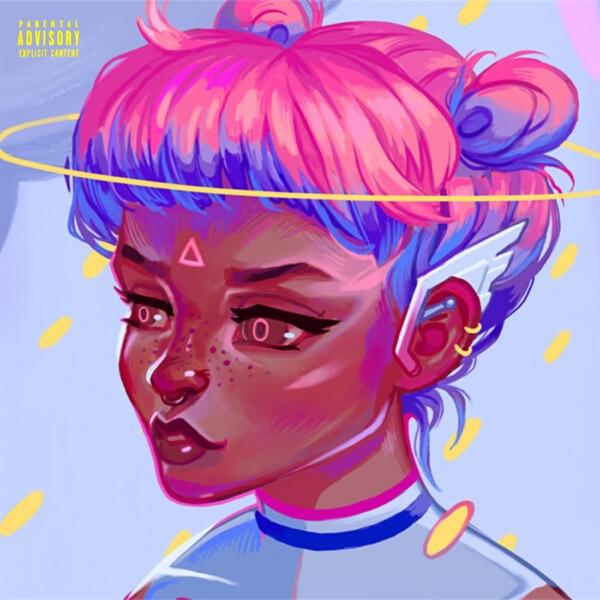 Linda (feat. Devvon Terrell, Futuristic, Dax & Ouse) - Single