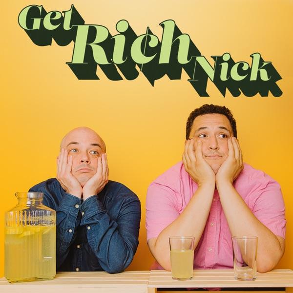 Get Rich Nick