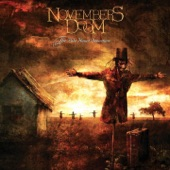 Novembers Doom - Dark World Burden