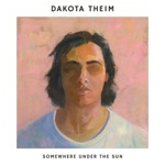 Dakota Theim - Yonder