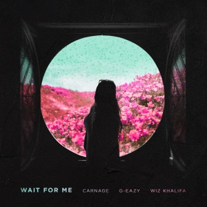 Wait for Me - Single Mp3 Download