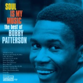 Bobby Patterson - The Knock Out Power of Love
