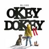 Bligg - Sorry Mama (feat. Marc Sway) Grafik