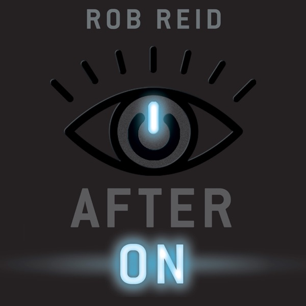 The After On Podcast