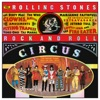 Sympathy For The Devil by The Rolling Stones iTunes Track 16