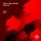 Double Red (Original Vocal Mix) artwork