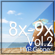 8x-9x Vol 2 - Johnna Rika & HYP Grone