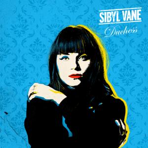 Sibyl Vane - Duchess