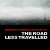 Norman Cook & Idris Elba - The Road Less Travelled artwork