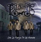 Los Palominos - Corazon Aventurero